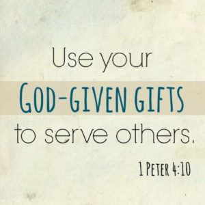serve-others-2